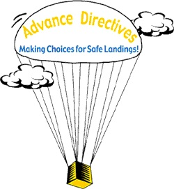 Advanced Directives Logo