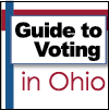 Guide to Voting in Ohio