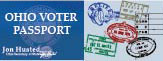 Ohio Voter Passport