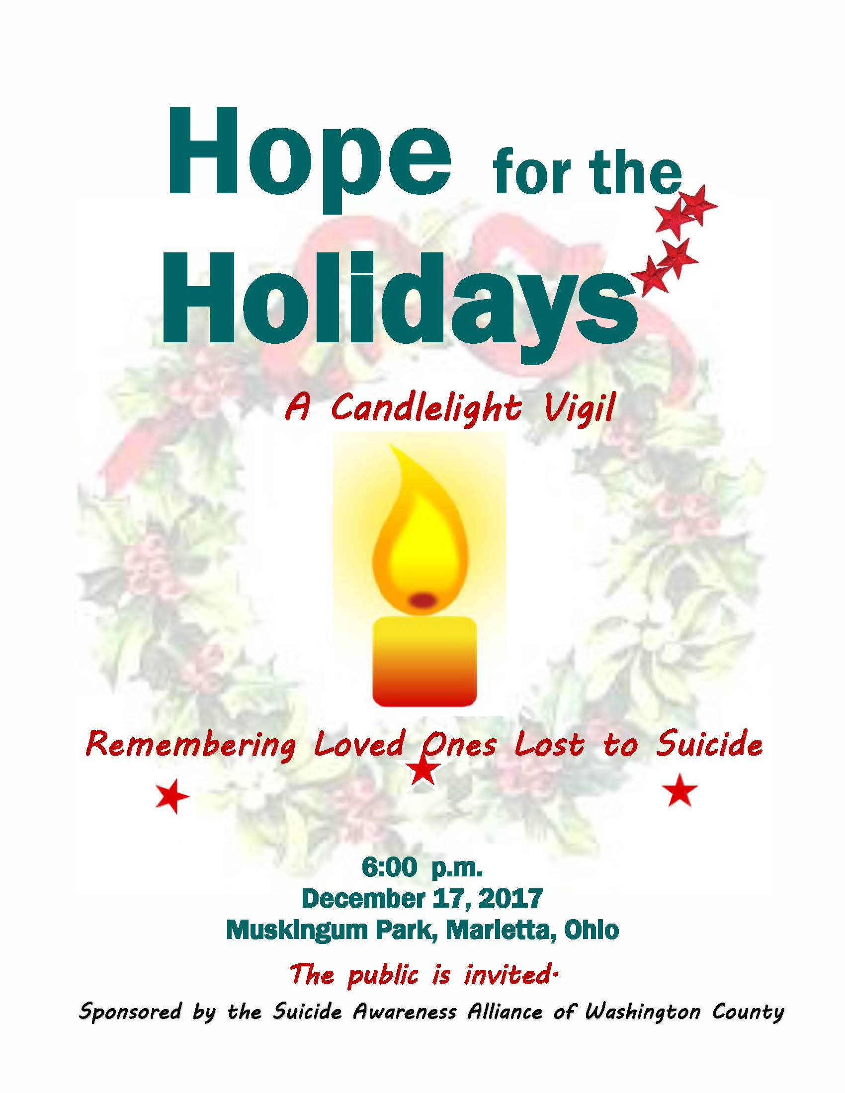 SAA Hope for the Holidays poster 3.jpg